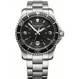 VICTORINOX  Swiss Army Maverick Watch 241697