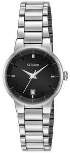 CITIZEN Quartz EU6010-53E