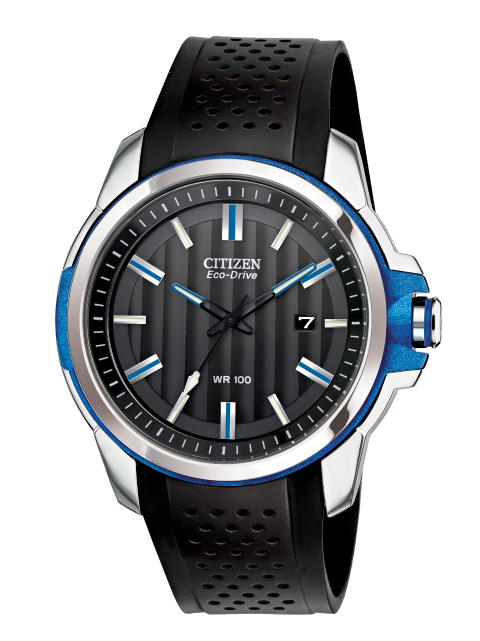 CITIZEN AR AW1151-04E
