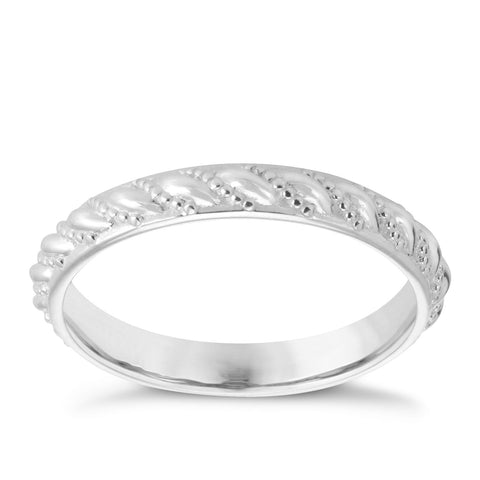 CHAMILIA TIMELESS RING