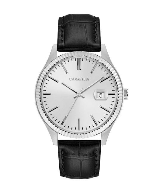 CARAVELLE 43B150 MEN'S LEATHER