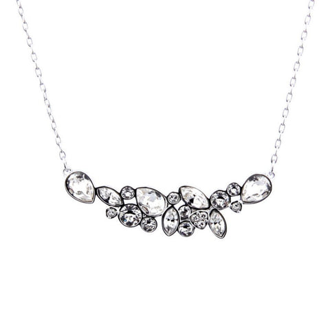 SWAROVSKI - GIPSY NECKLACE