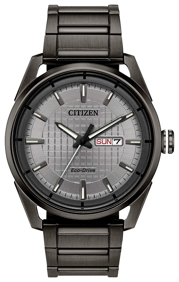CITIZEN CTO AW0087-58H