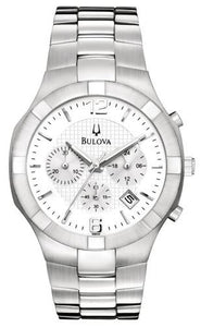 BULOVA MENS CHRONO 96B146