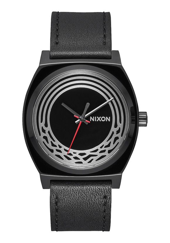Star Wars Special Edition Kylo Ren Time Teller