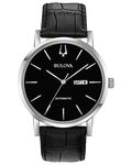 BULOVA - MENS AMERICAN CLIPPER 96C131