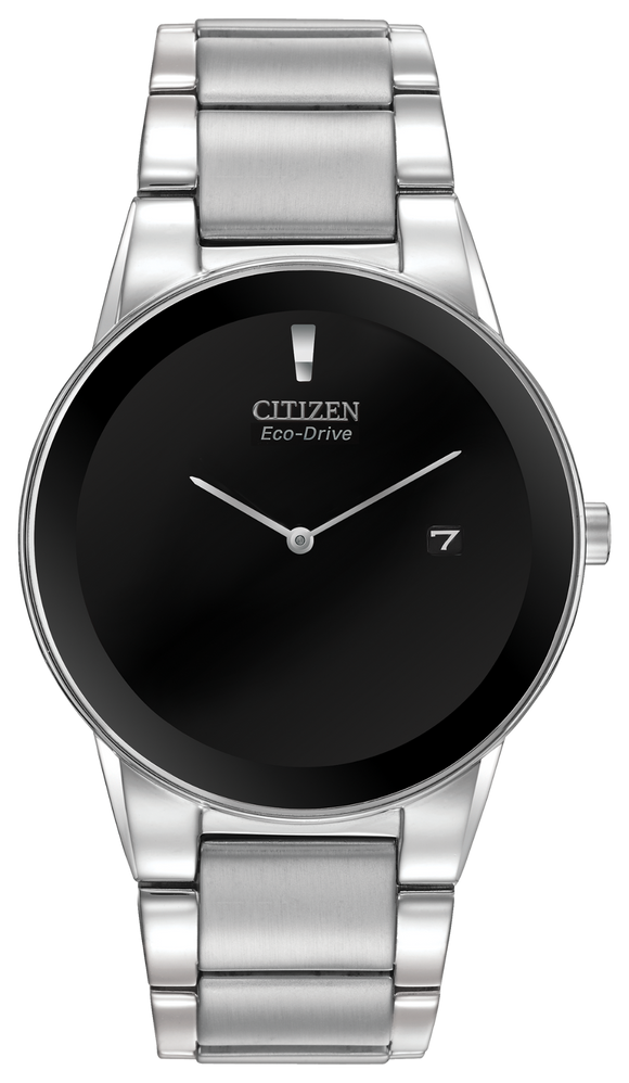 CITIZEN AXIOM AU1060-51E