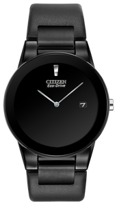 CITIZEN AXIOM AU1065-07E