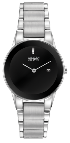 CITIZEN AXIOM GA1050-51E