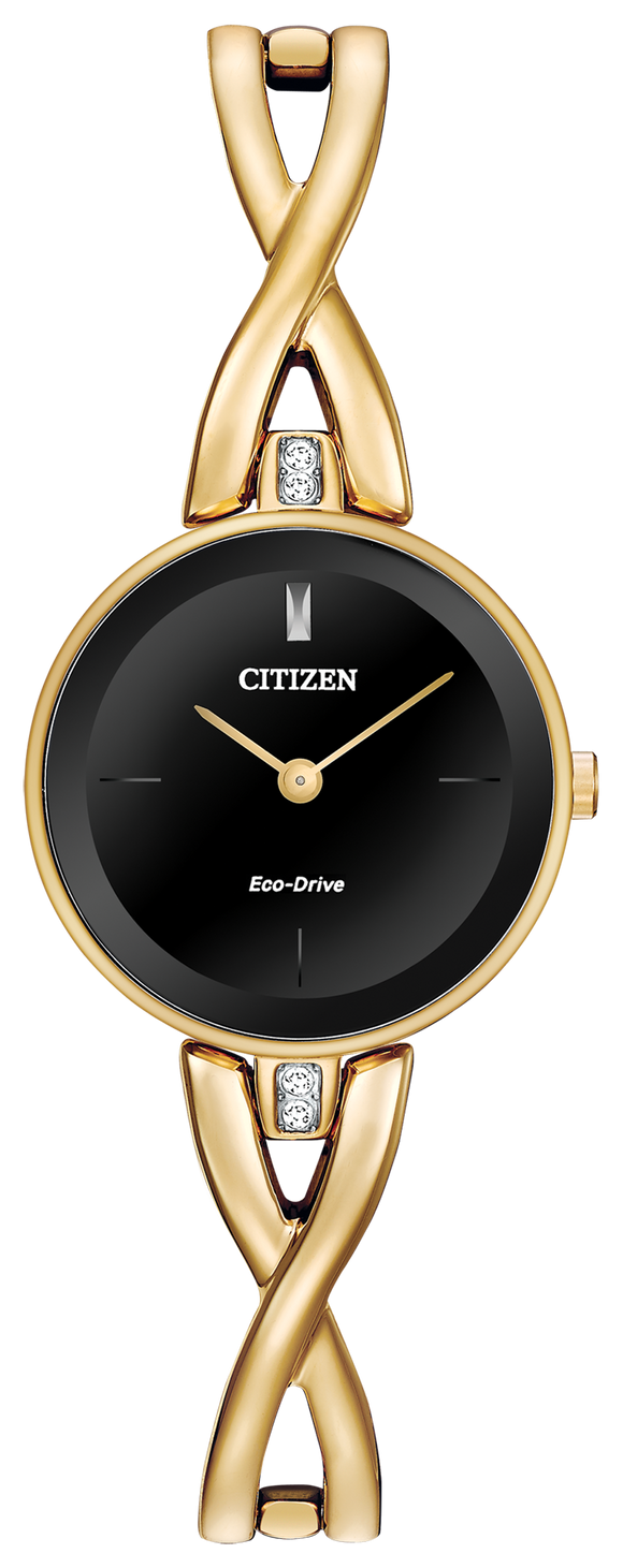 CITIZEN Axiom EX1422-54E