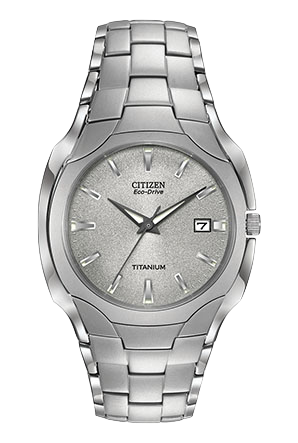 CITIZEN PARADIGM BM7440-51A