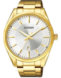 CITIZEN DRESS BI1032-58A