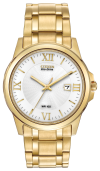 Citizen Bracelet Collection BM7262-57A