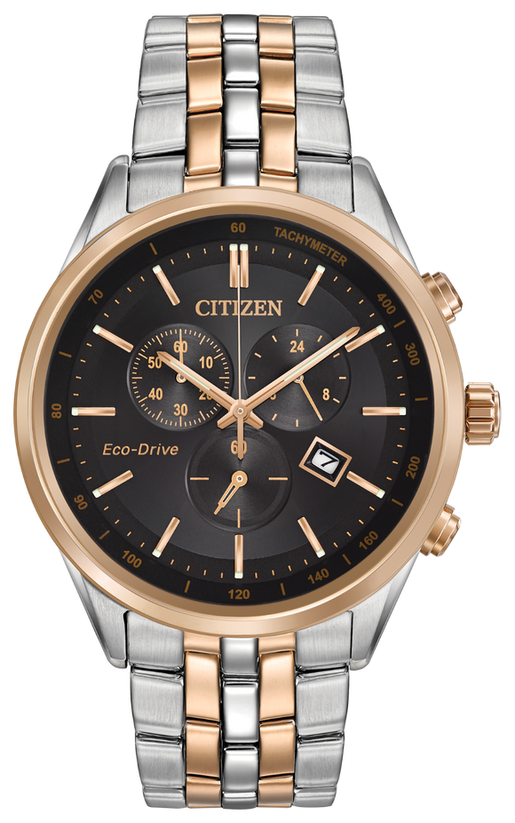 CITIZEN Dress AT2146-59E
