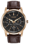 CITIZEN Dress BU2013-08E