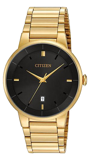 Citizen Quartz BI5012-53E