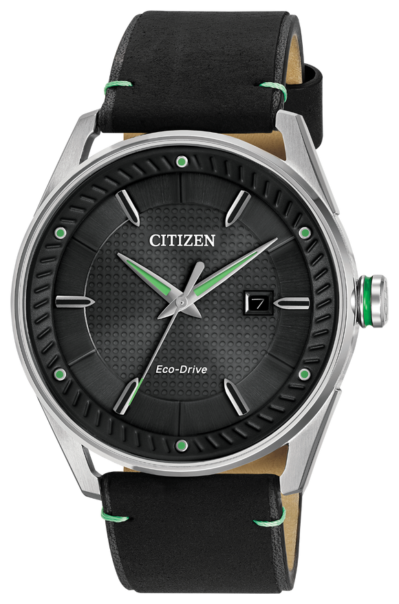 CITIZEN CTO BM6980-08E