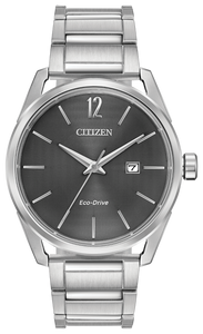 CITIZEN CTO BM7410-51H