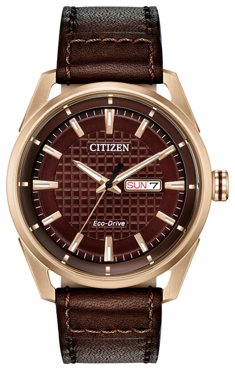 CITIZEN CTO AW0083-08X