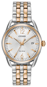 CITIZEN LTR FE6086-74A