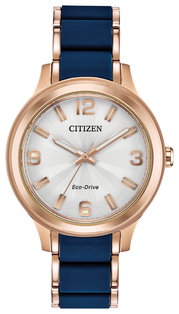 CITIZEN AR FE7073-71A