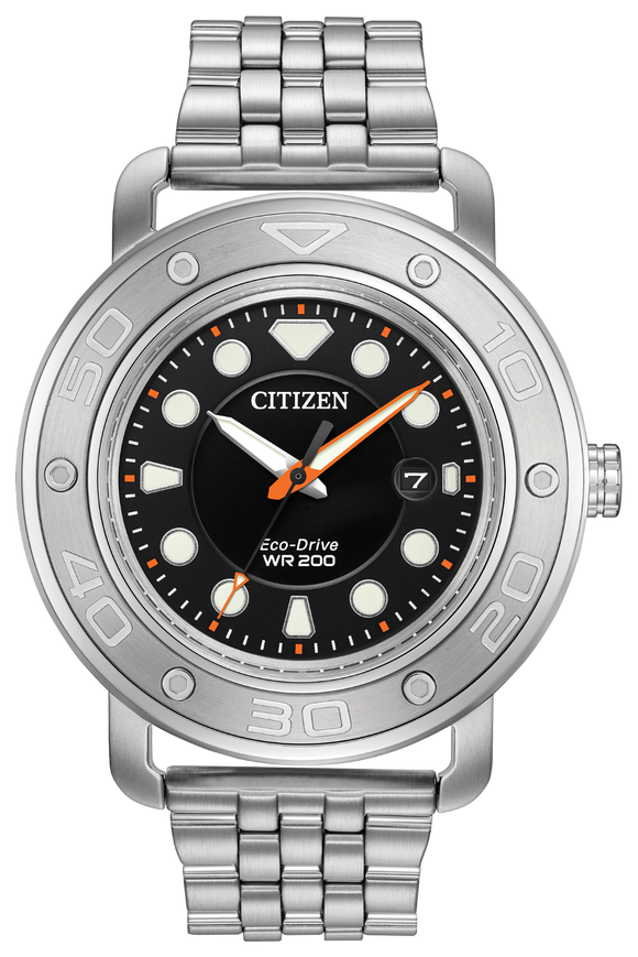 CITIZEN DIY COLLECTION AW1530-65E