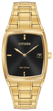CITIZEN Paradigm AU1072-52E
