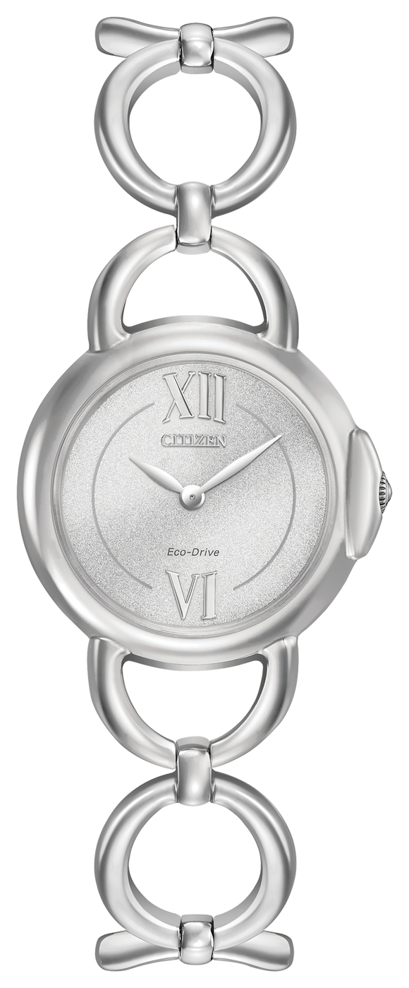 CITIZEN Jolie EX1450-59A