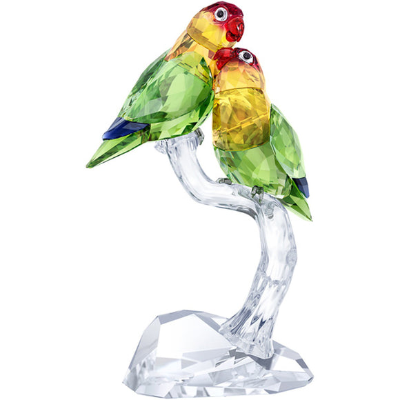 Swarovski  LoveBirds 5379552