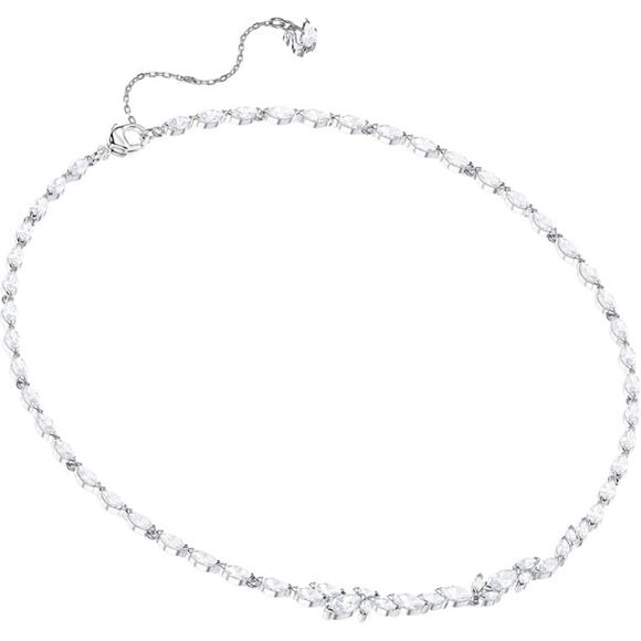 SWAROVSKI - LOUISON NECKLACE