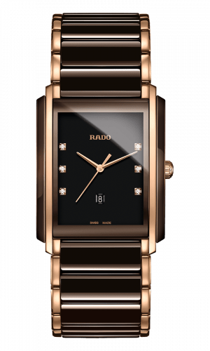 RADO INTEGRAL DIAMONDS R20219722