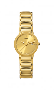 RADO LADIES CENTRIX R30528253
