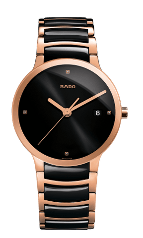 RADO CENTRIX DIAMONDS R30554712