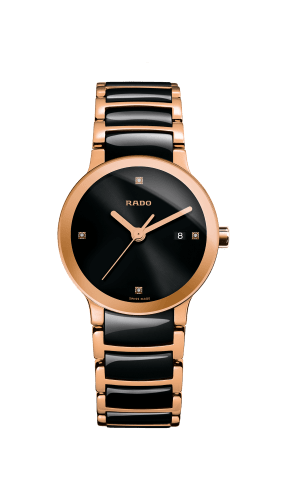 RADO CENTRIX DIAMONDS R30555712