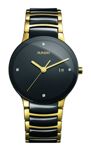RADO CENTRIX DIAMONDS R30929712