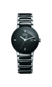 RADO CENTRIX DIAMONDS R30942702