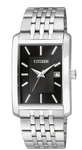 Citizen Quartz DAY/DATE BH1671-55E