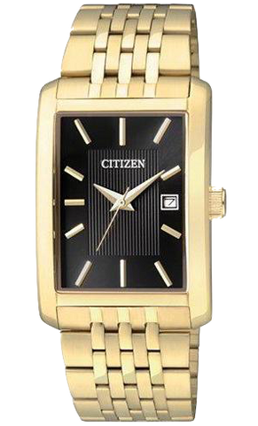 Citizen Quartz DAY/DATE BH1673-50E
