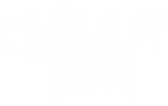 Cradle Of Goth