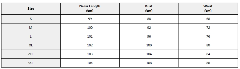 skull and bones sizing chart