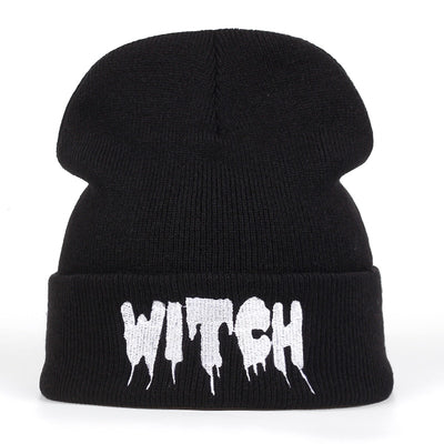 Witch Hat  - Cradle Of Goth
