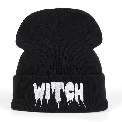 Witch Hat Default Title - Cradle Of Goth