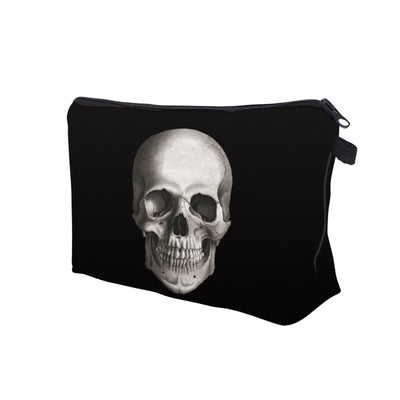 Make up Bag  - Cradle Of Goth