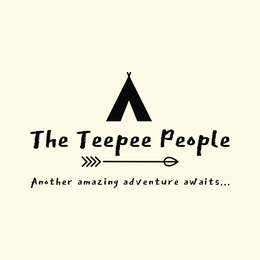 The Teepee People