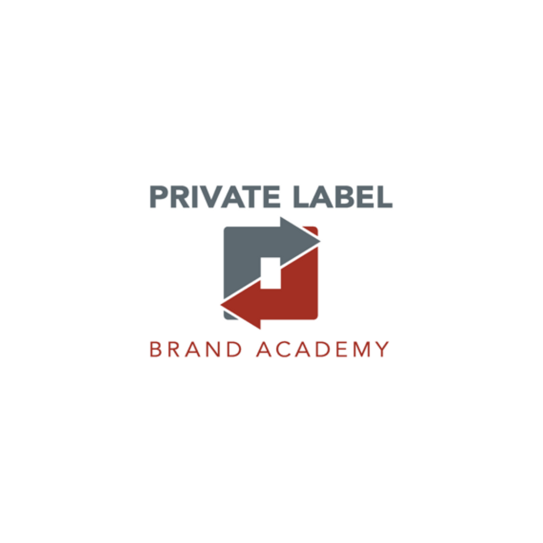 Private Label Brand Academy Course