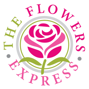The Flowers Express