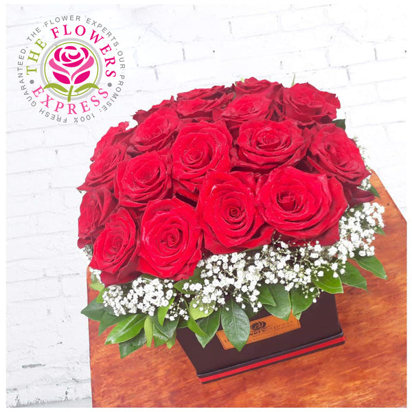 Lezza Bloombox