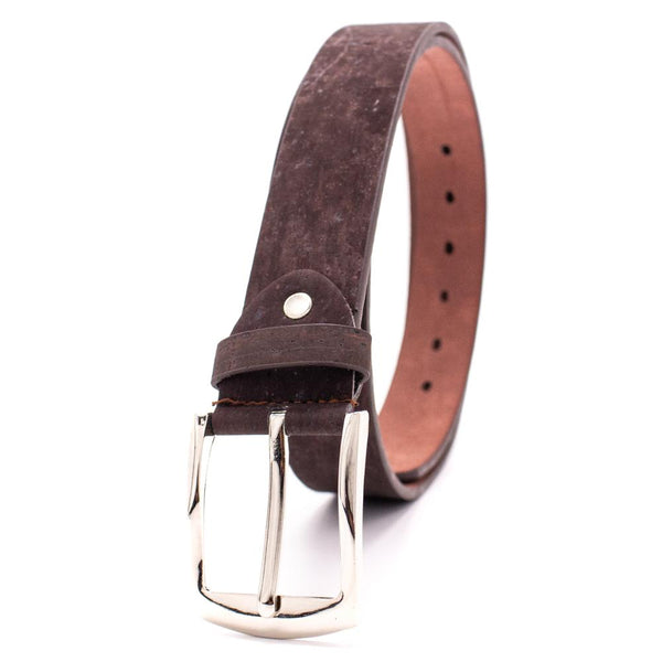men's_organic_cork_belt_(brown)