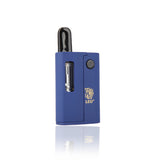 MINI MOD II Limited Royal Blue Edition