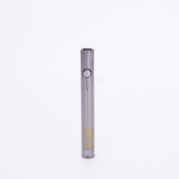 SLIMTWIST PEN Limited Titanium Edition